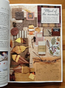 Country Homes Feature Nov 14