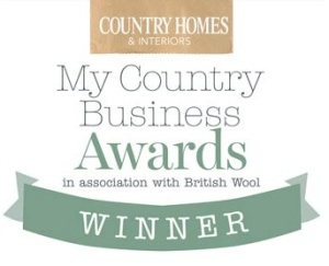 MyCountryBusiness WINNER