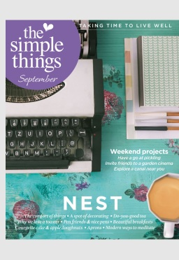 simple-things-sept-16-front-cvr