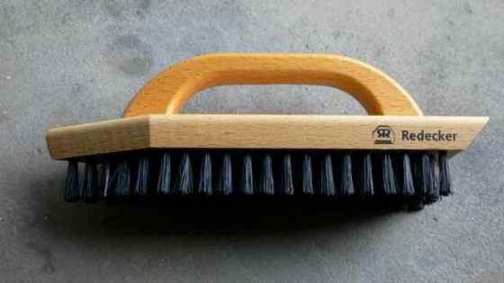 Shoe Brush Profile (small for web)